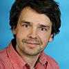 Alex Mühe, SEO & Webentwickler