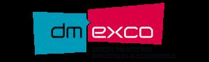 dmexco_logo