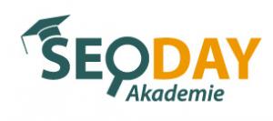 SEO Day Akademie