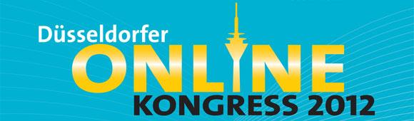 RP Online-Kongress