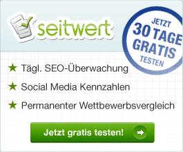 Seitwert.de