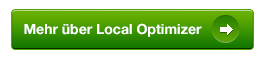 Mehr über Local optimizer