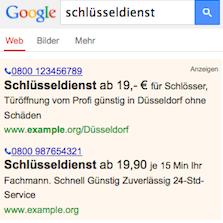schluesseldienst-duesseldorf-suche