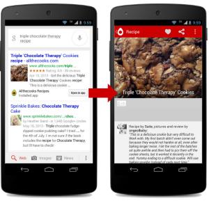 google-app-indexierung1