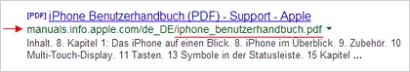 pdf-seo-suchergebnis-dateiname-google