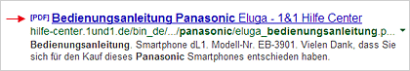 pdf-seo-suchergebnis-google