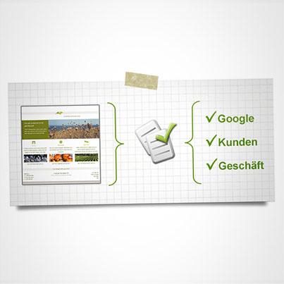 google-Kunde-Geschäft-fb-post