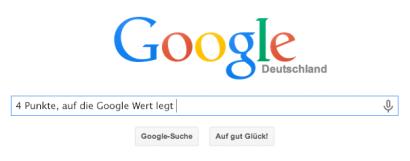 google-4-DINGE