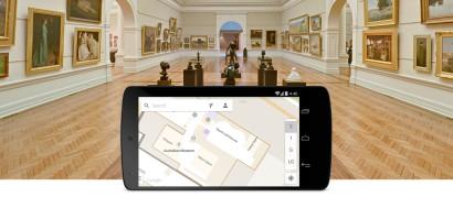 indoor-map