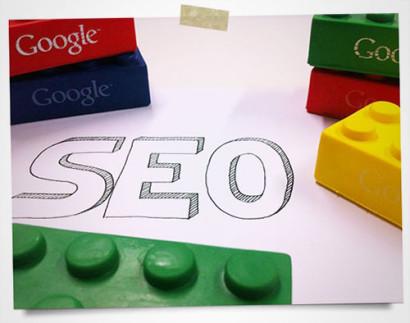 seo-strategie-google-Lego