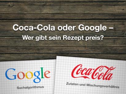 cola-google