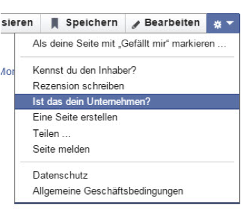 fb-orte-klappmenue