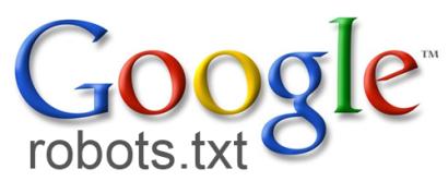 google_robots_txt