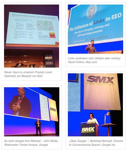 SEO-SMX-2015