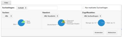suchanfragen-filter-webmaster-tools