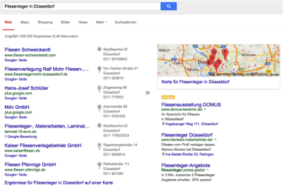 serp-google-local