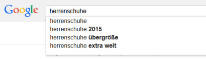 Keywordrecherche-Google-Suggest-2