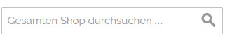 webinterne-suche-keywordrecherche