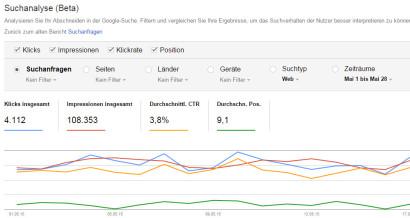 webmaster-tools-suchanalyse