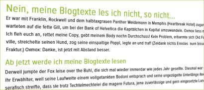 blogtexte-suchmaschinenoptimierung