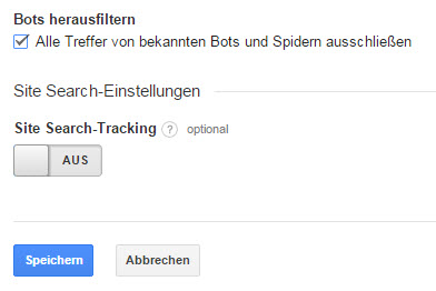 bots-ausschliessen-google-analytics