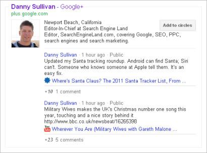 danny-sullivan-google+