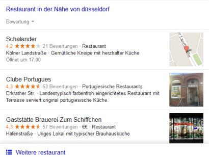 local-listing-google