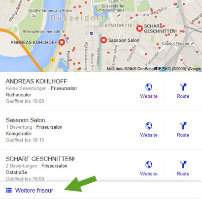 local-listing-google-friseur
