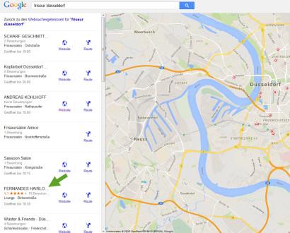 lokale-suche-friseur-google