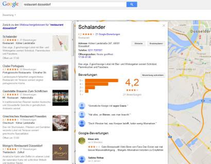 lokale-suche-restaurant-google