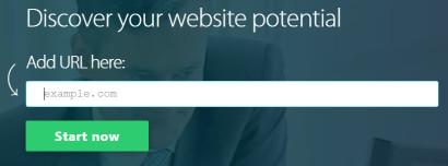 website-testen