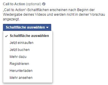 Facebook-Video-Call-Action