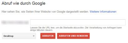 webmaster-tools-abruf-google