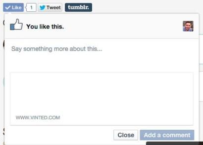vorschaubild-facebook-debugger-beispiel