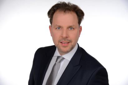 Passfoto Christian Solmecke