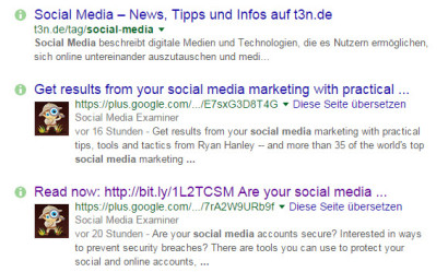 suchergebnisse-google-plus