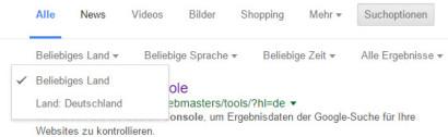 standortbasierte-suchoptionen-google