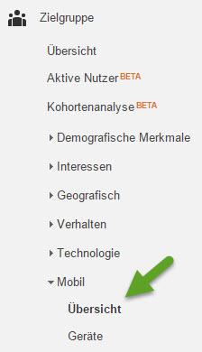 uebersicht-mobil-google-analytics
