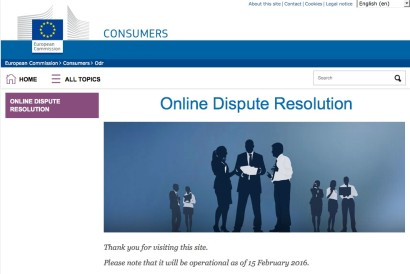 online-dispute-resolution-09012016
