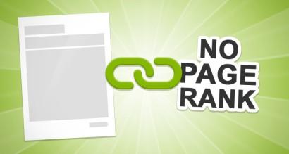 no-pagerank-et-03022016