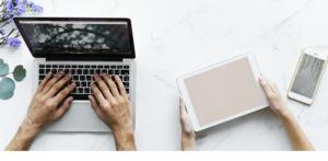 Mobile First: Indexierung aller neuen Seiten ab dem 1. Juli