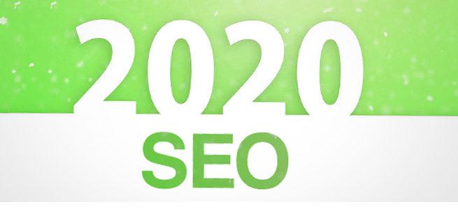 SEO 2020: Was im kommenden Jahr wichtig wird